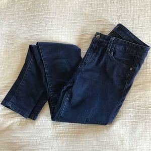 Joe's Jeans 'The Skinny', Size 29